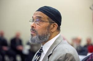 Imam Abdullah Farruuq