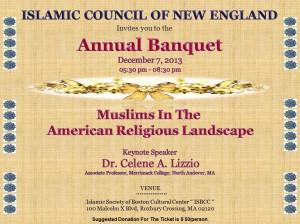 ICNE_Annual_Banquet_-_online_flyer