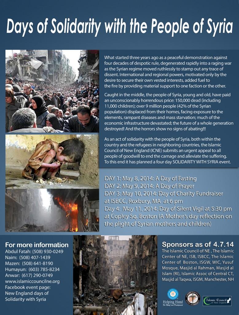 SyriaSolidarity_Web