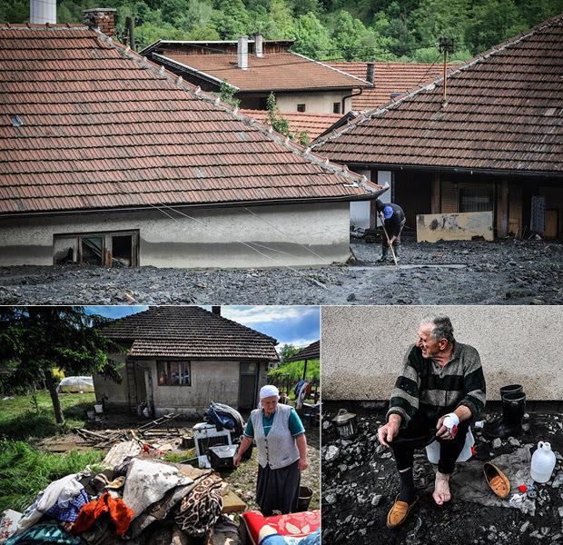 bosniaSites