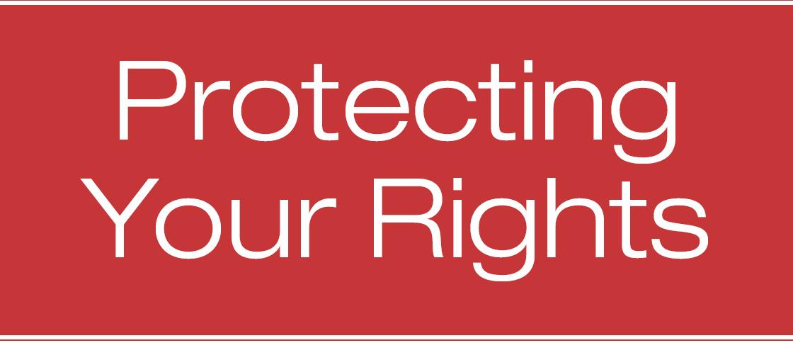 Our Communities Rights