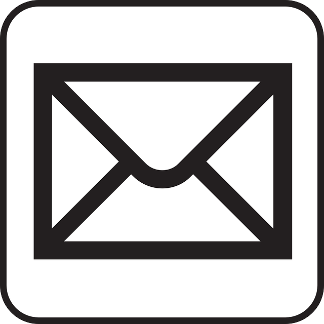 mail-icon-2